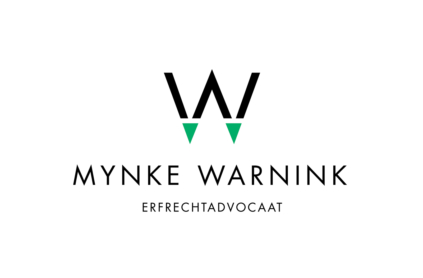 Mynke Warnink nw4