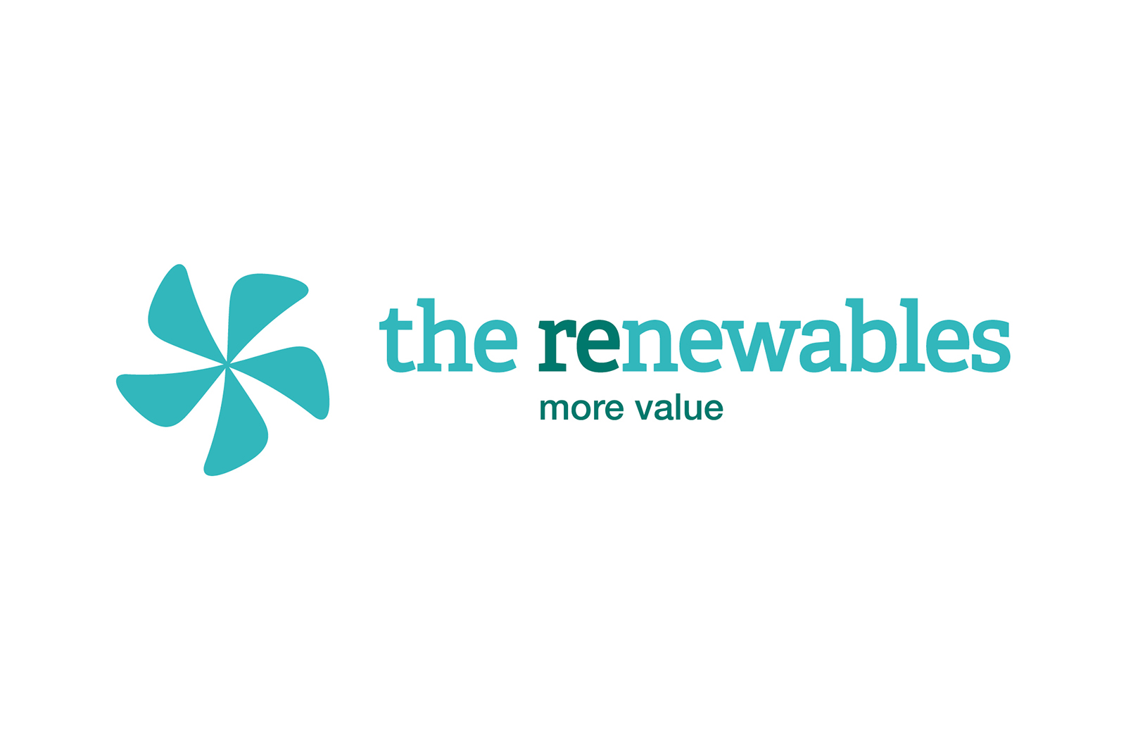 The Renewables