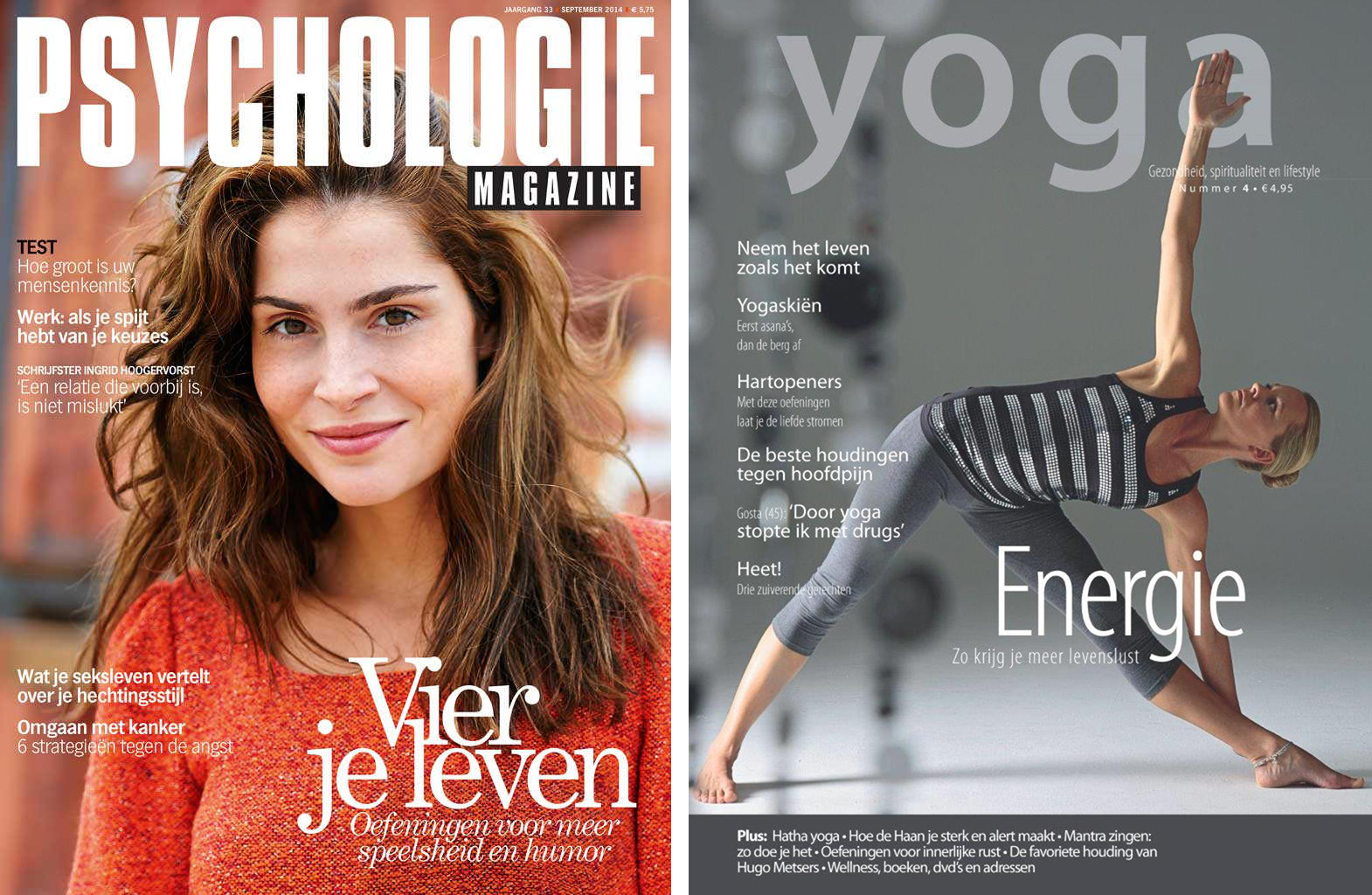 psychologie-yoga