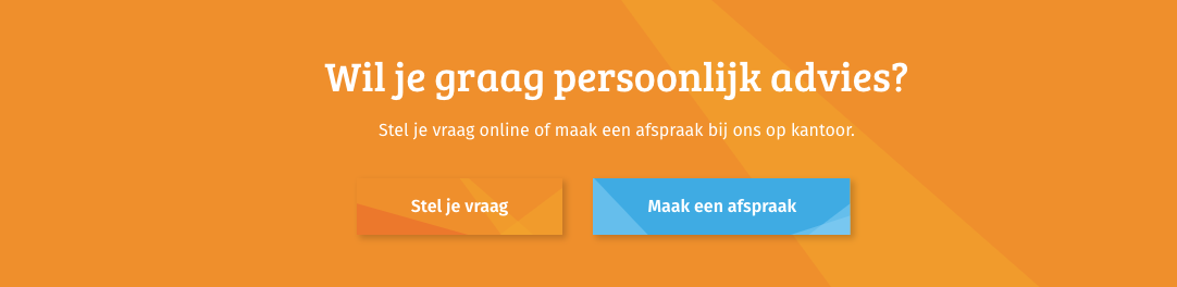 Nieuwe-website-Freek-Hypotheek-call-to-actions-door-VRHL-Content-en-Creatie