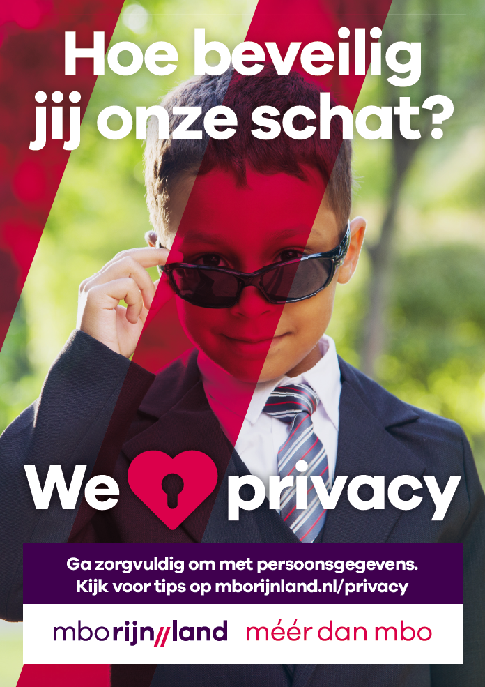 Interne-campagne-privacy-en-omgang-persoonsgegevens-poster-2