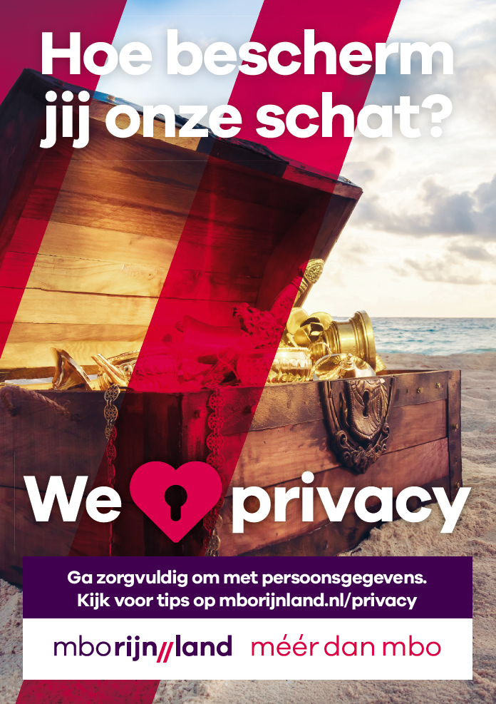Interne-campagne-privacy-en-omgang-persoonsgegevens-poster-3