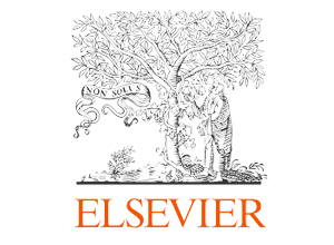 Elsevier Ltd