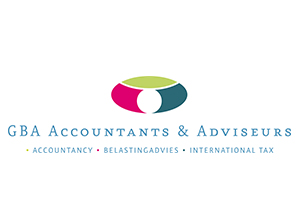 GBA Accountants & Adviseurs