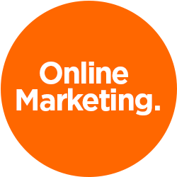 communicatiebureau-dienst-online-marketing