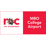MBO College Airport